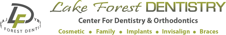 Lake Forest Dentistry